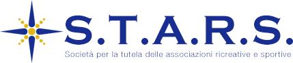 logo STARS Consulenze